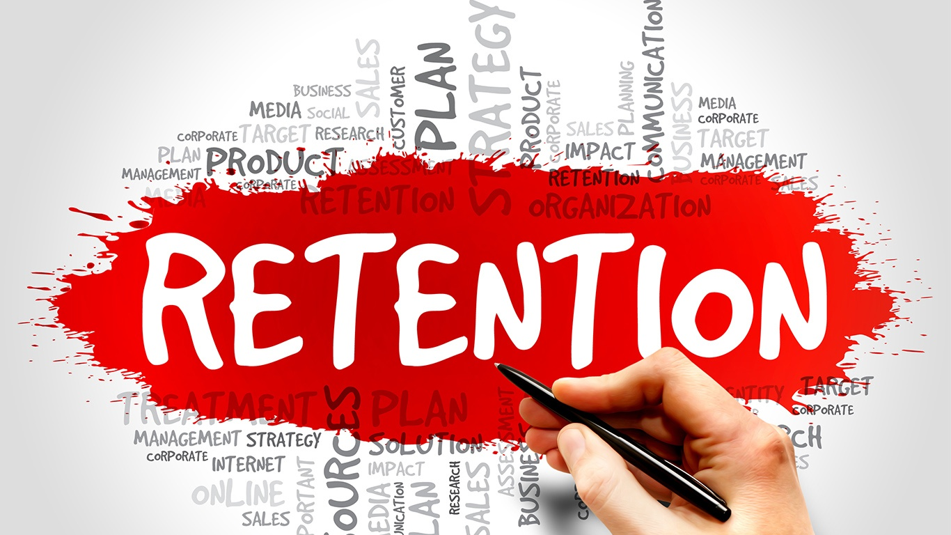 Why You Should Be Focusing on Customer Retention?