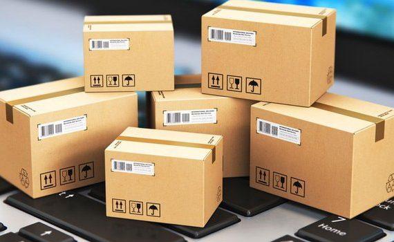 20161013103704-Logistics