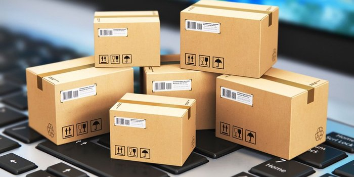 Why you should care about e-commerce fulfillment?