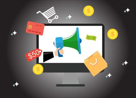 e-commerce-3406613_1920