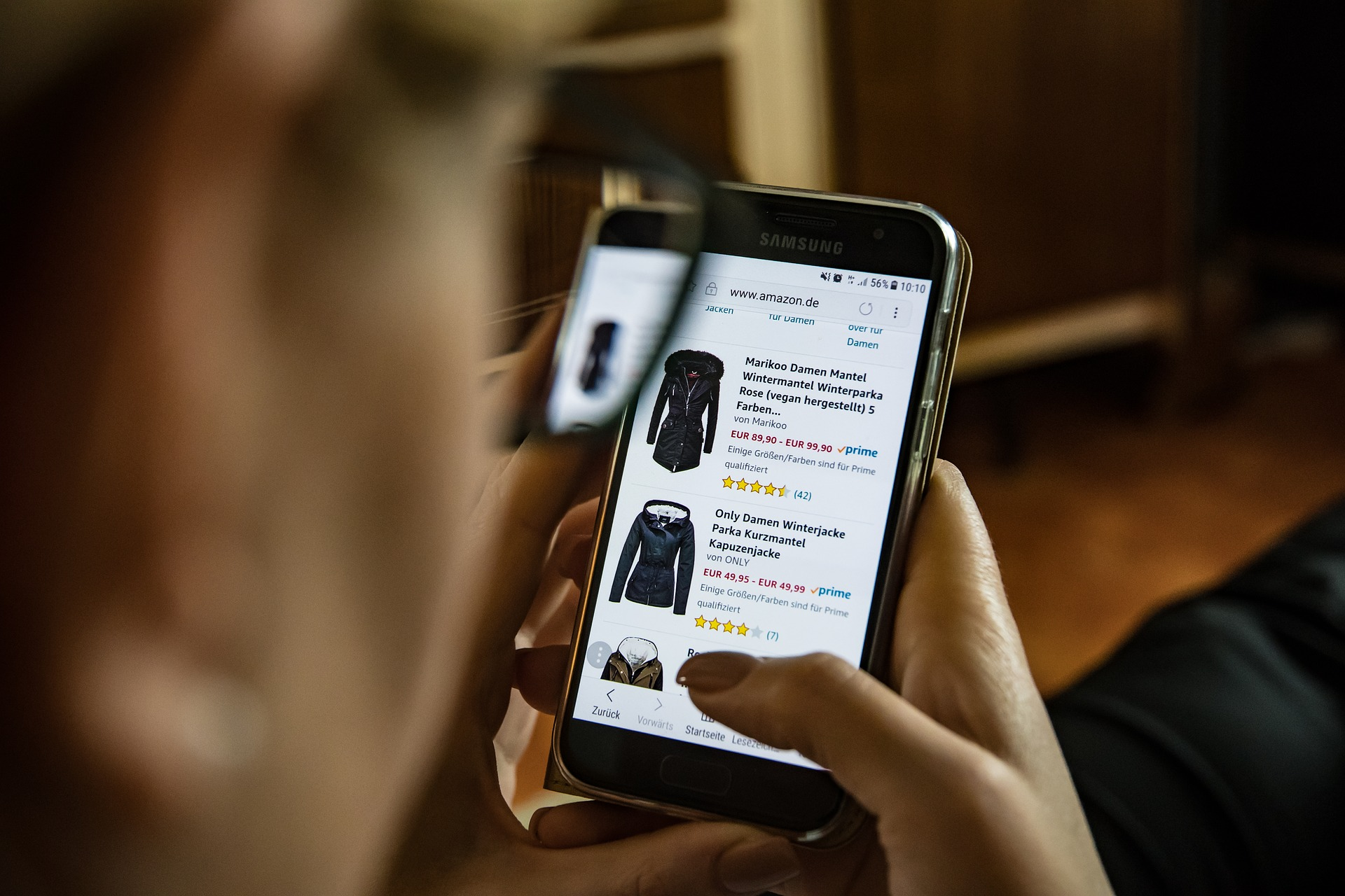 5 Successful Secrets of E-Commerce in Southeast Asia