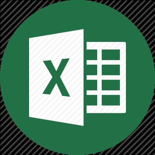 4. organized data