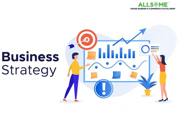 AllSome_BusinessStrategy-01
