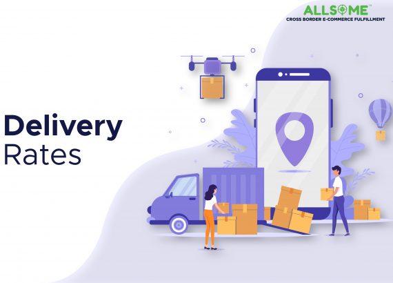 AllSome_DeliveryRates-01