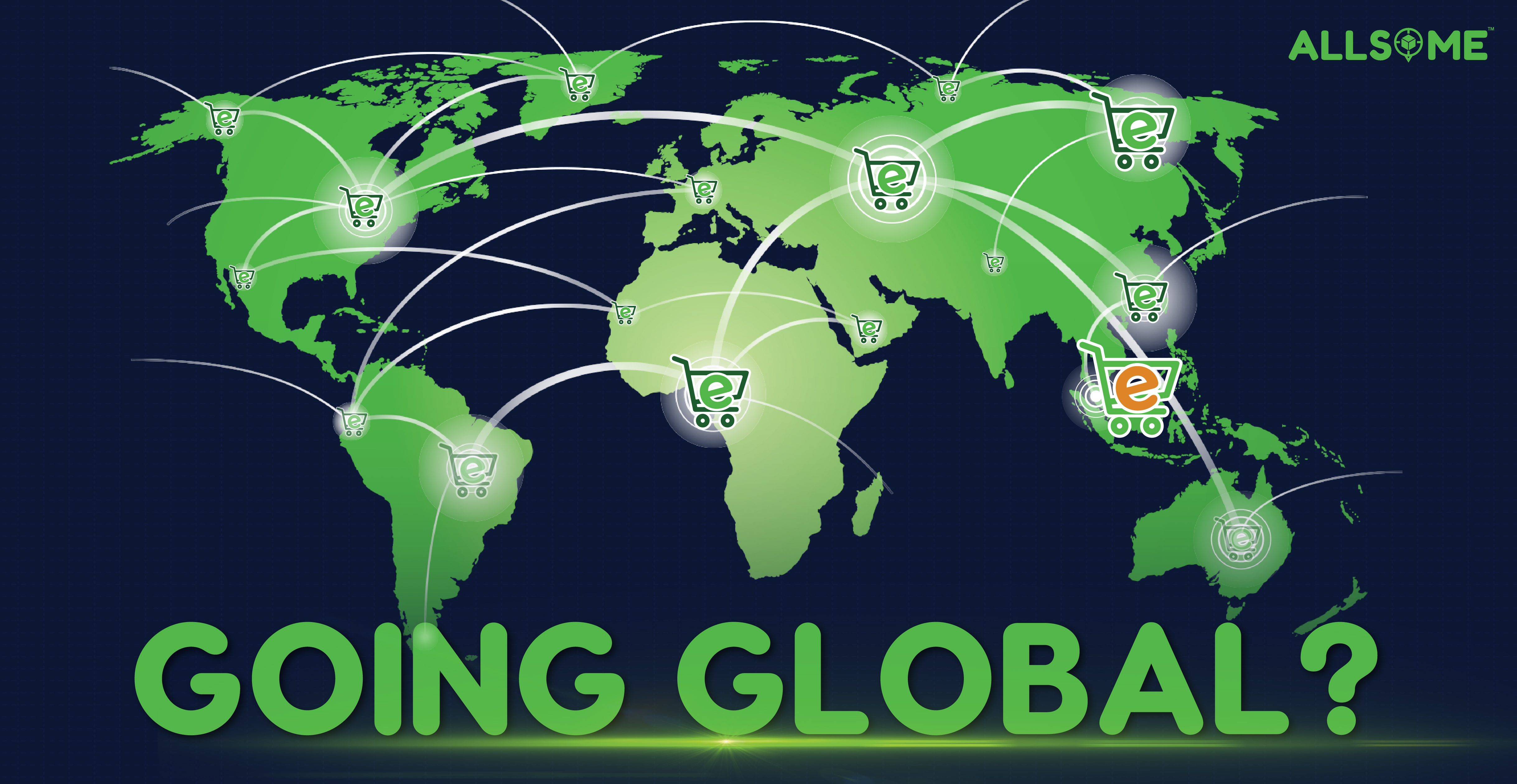 AllSome_GoingGlobal-01