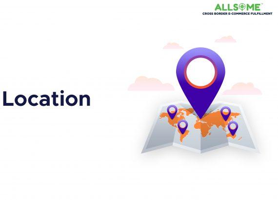 AllSome_Location-01