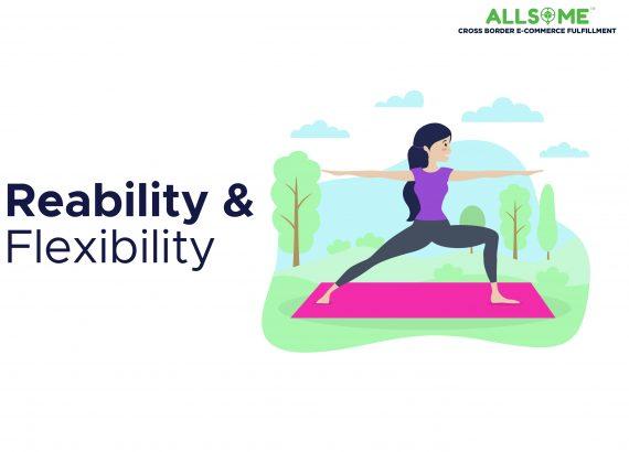 AllSome_Reability&Flexibility-01