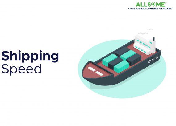 AllSome_ShippingSpeed-01