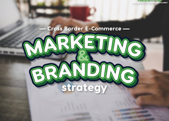 AllSome Marketing&Branding-Thumbnail