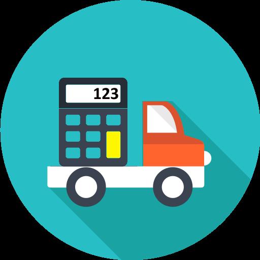 shipping-calculator-customizer