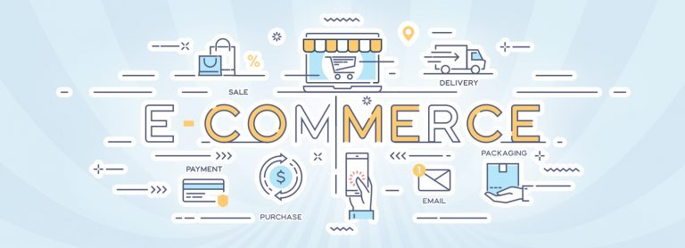 1. define your ecommerce business