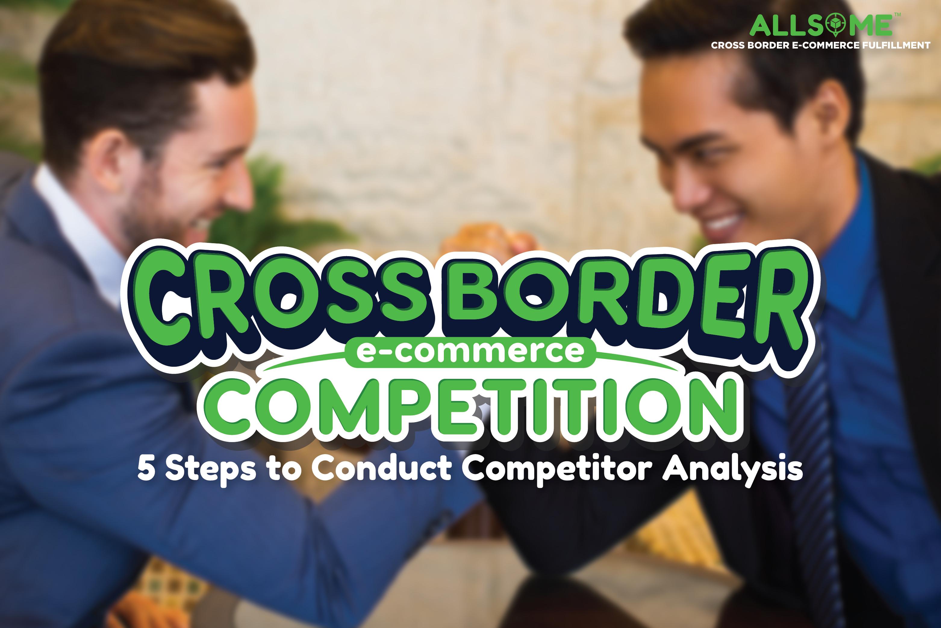 AllSome_CrossBorderCompetition