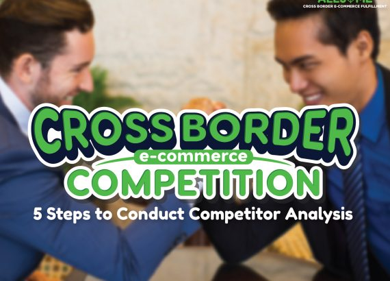 AllSome_CrossBorderCompetition