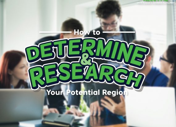 AllSome_Determine&Research
