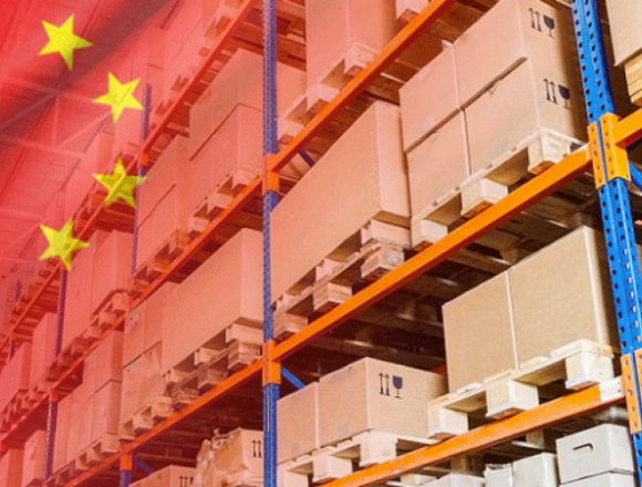 How to Work with China Suppliers